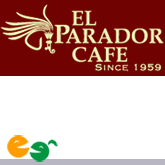 El Parador Cafe