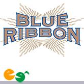 Blue Ribbon Brasserie