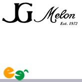 J. G. Melon