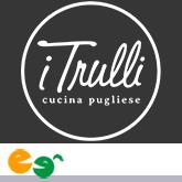 iTrulli