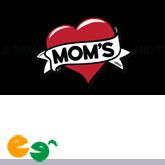 Mom's Kitchen & Bar